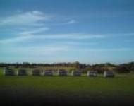 Plantacja trawników z rolki, Kaszuby